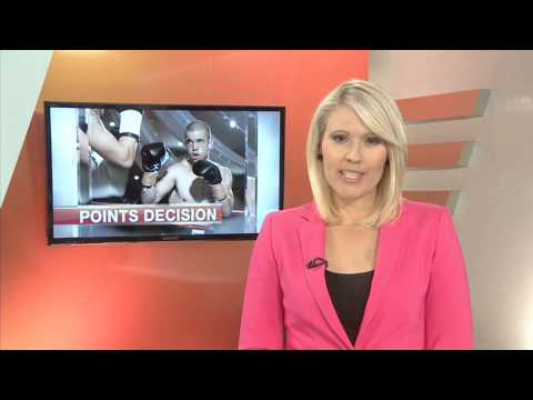 Prime7 Local News Montage - 24 Feb 2014 from YouTube · Duration:  6 minutes 19 seconds