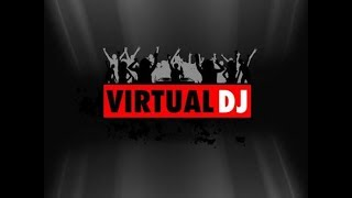 How to Install Virtual Dj pro Infinity for free [100% Working]🔥