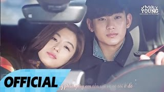 [Vietsub] Every Moment Of You (너의 모든 순간) - Sung Si Kyung (성시경) [OST My Love From the Star 별에서 온 그대]