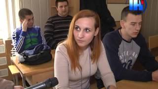 У тернопільському училищі скандал через методи виховання