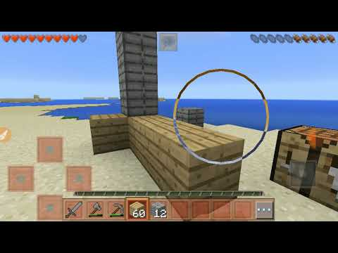 Download Mi hermosa casa/minecraft (kevingameplay)