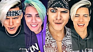 joker Rizxstarr Latest Tiktok💕! Joker face Rizxstarr Tiktok Videos💕|Tiktok Fun Class💕
