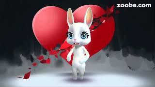 Удержи мое сердце - Ани Лорак - припев.1.1 -кавер