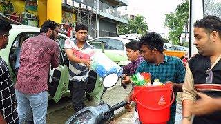 Flood Relief Kerala - ഇവരെ നമുക്ക് എന്ത് വിലകൊടുത്തും രക്ഷിക്കണം.