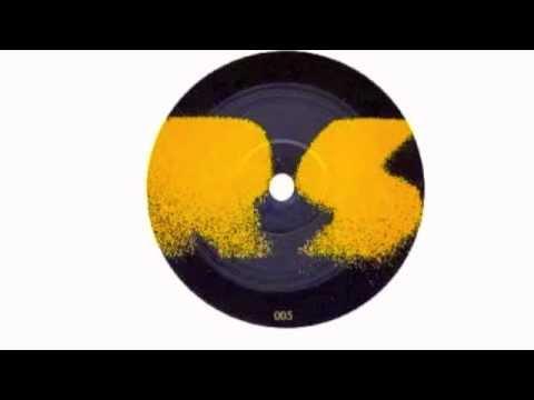 JAY-Z VS LINKIN PARK - ENCORE (RADIO SLAVE REMIX) - YouTube
