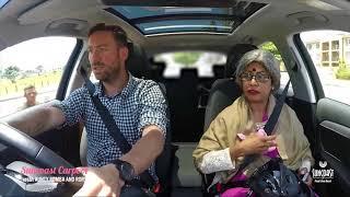 Suncoast Carpool - Part 2