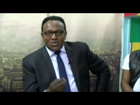 MAITRE BAYINA:KABILA ABOYI ONU BASALA INVESTIGATION, MAIS BAZO KENDE NA NKO