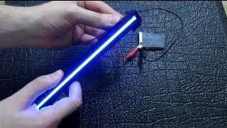 Reutilizar luz escaner de multifunción - Reuse multifunction scanner light