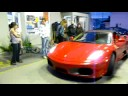 havre-st-pierre ferrari 430 film original HQ