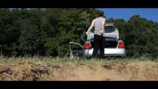 Soul Khan - Alec Baldwin (Official Video)