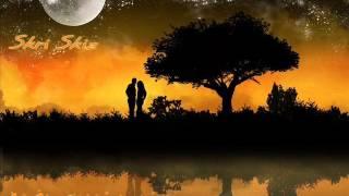 Skizu -Iubire la Distanta