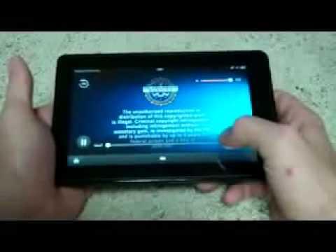 Amazon Video On Demand Review (Amazon Prime)