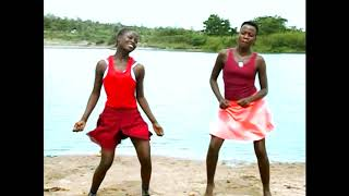 J J TOUCH%NYAGHAYE%OFFICIAL VIDEO%EASYMEDIA KINESI
