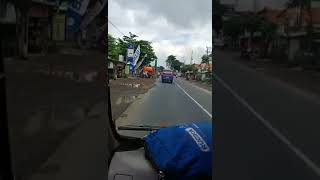 Video Mesum dalam truk download MP3, 3GP, MP4, WEBM, AVI, FLV Juli 2018