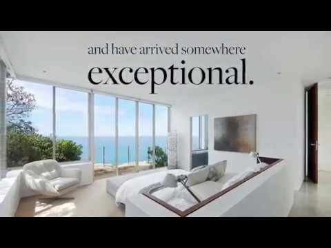 Rob Wiley Realtor- Gateway | Sotheby's International Realty ONLY YOU!