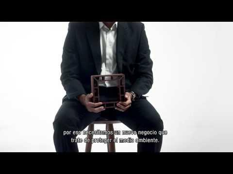 Meet The Venture Contenders: Diseclar (Colombia)