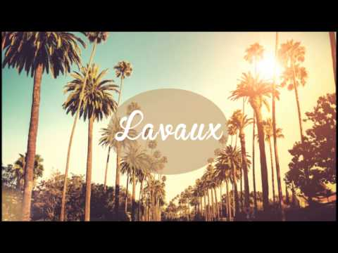 Lavaux - Curacao (Official Release)