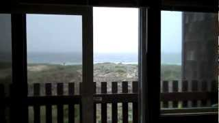 monterey dunes colony ocean front condo for sale 950 000 between santa cruz and monterey ca