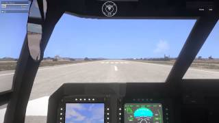 Arma 3 Usaf Mod From Youtube - The Fastest of Mp3 Search Engine™