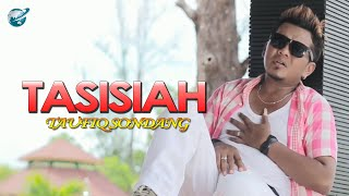 Download Taufiq Sondang-tasisiah (official music video)  lagu minang