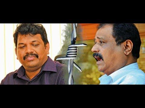 Michael Lobo Debates With Joseph Sequira And Agnel Fernandes On HCN TV