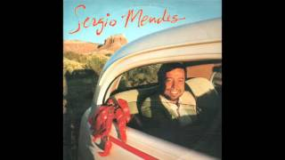 Sergio Mendes - Real Life