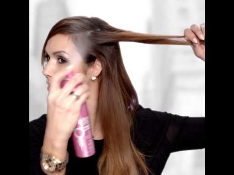 learn-how-to-use-redken's-pillow-proof-blow-dry-two-day-extender