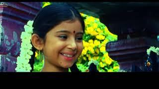 Chithirayil Nilachoru Tamil Full Movie | Prakash Nath, Vasundhara Kashyap, Sara Arjun