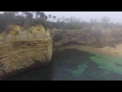Corangamite Shire, Victoria, Australia Part 1
