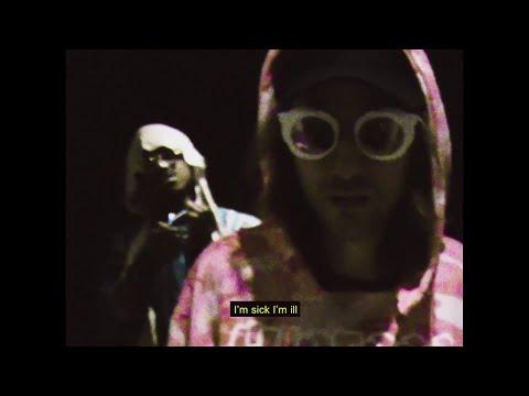 Lee Scott x Black Josh - Chicken Pill (OFFICIAL MUSIC VIDEO)