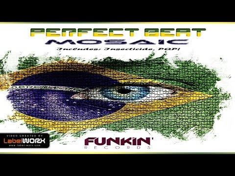 Perfect Beat - PQP! (Original Mix)