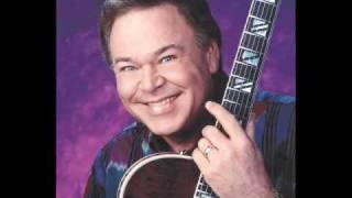 "Roy Clark ""Honeymoon Feelin"