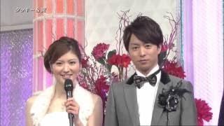 [ベストアーティスト2015]トーク - Hey!Say! JUMP