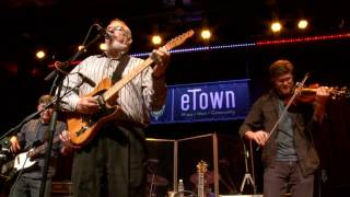The David Bromberg Quintet - Walkin' Blues