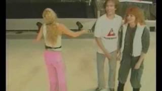 Красилов: Танцы на льду 2006 - вып.3