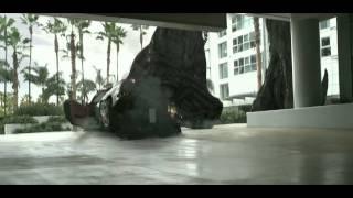 'Skyline' Trailer 2