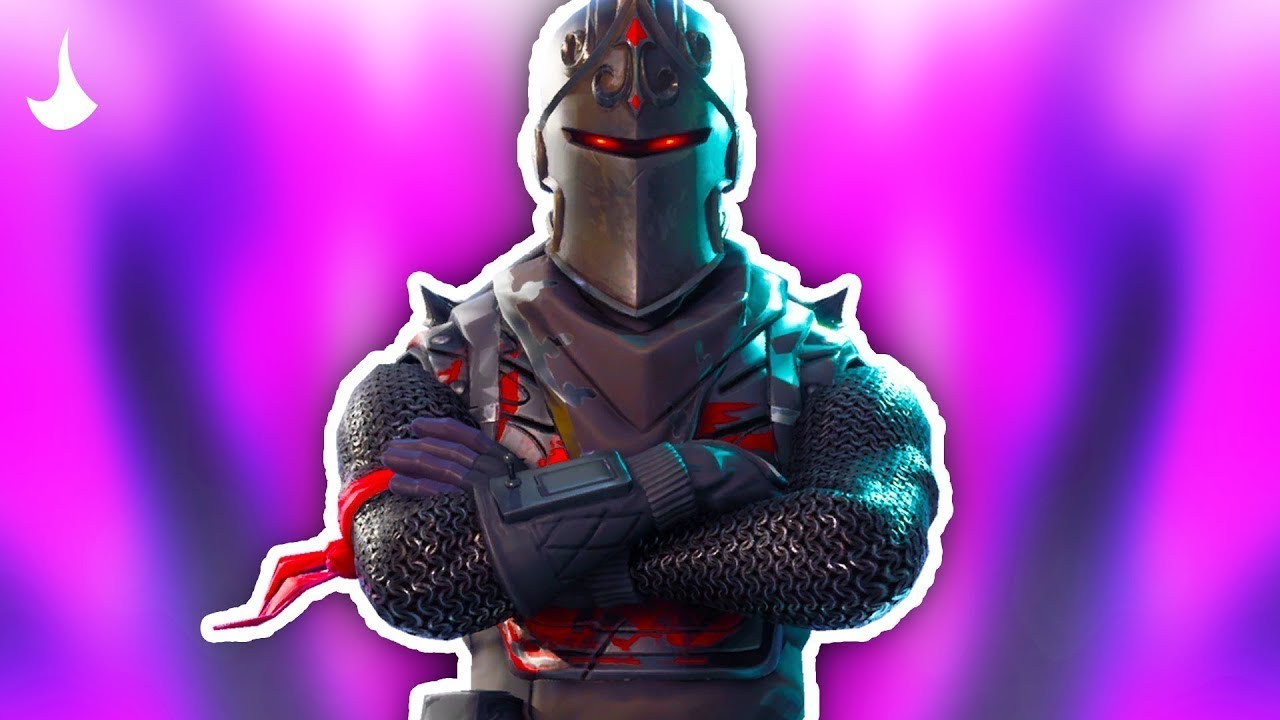 Fortnite Bild