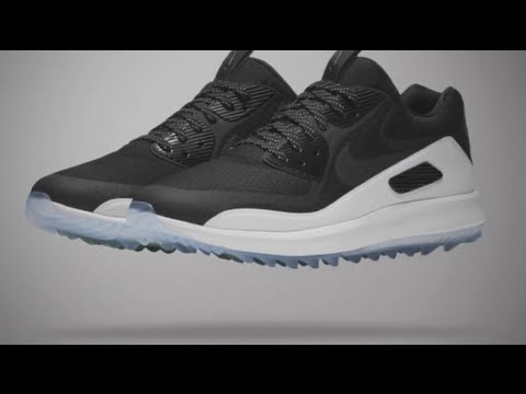 NIKE AIR MAX 90 IT/ SNEAKERS T