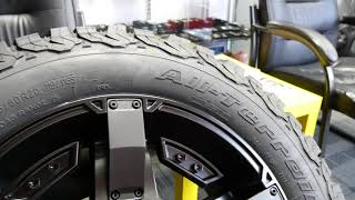 Gambar cover WHY ARE ROCKSTAR RIMS SO POPULAR? (THE TRUTH)