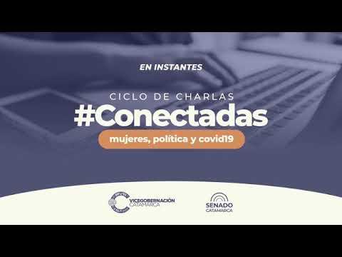 #CONECTADAS. Deporte: herramienta de inclusión