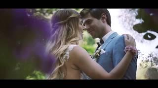 Wedding Anne & Quirin