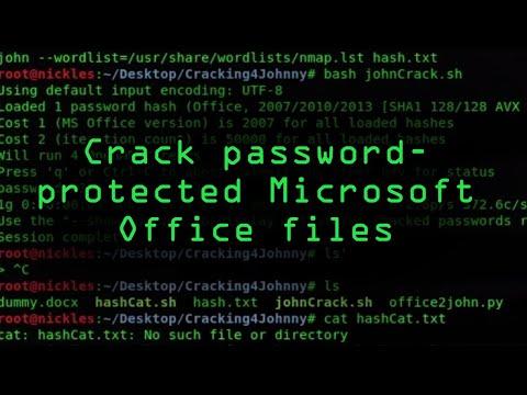 polaris office full crack