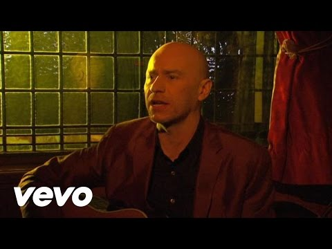 The The - Pillar Box Red