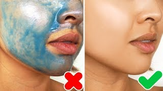 Gambar cover 9 Skincare Tips Every Teen Should Know (But Don't!)