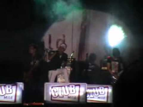 IMG live - After life cover.wmv