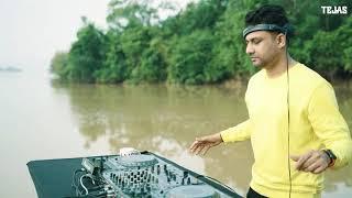 Dj Tejas  Spotlight Podcast at  Laknavaram Lake  Telangana    Episode 03