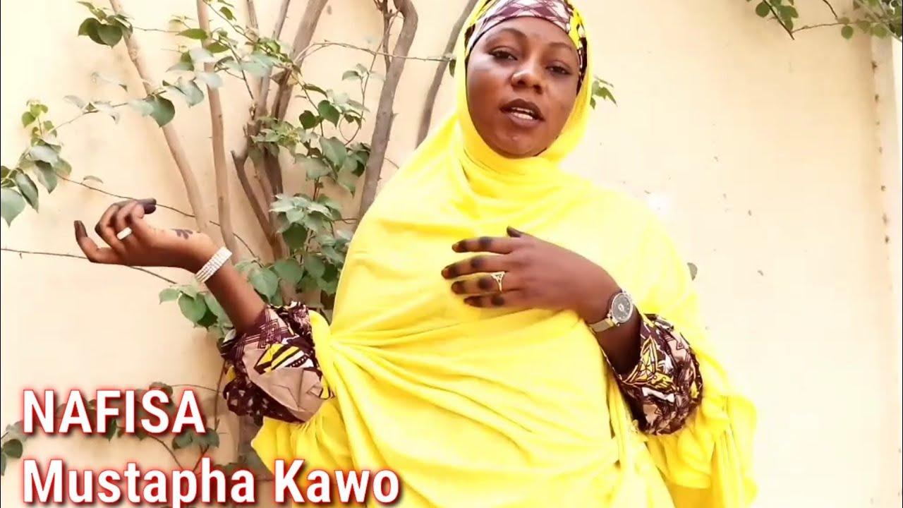 Download RAYUWA DA MASOYI Episode one, Tare da Nafisa Mustapha Kawo.