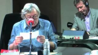 Les Grosses Têtes en Folie Spéciale Almanach des Grosses Têtes 2013: Les Histoires drôles