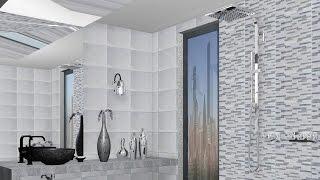 Коллекция Toronto - Keros Ceramica