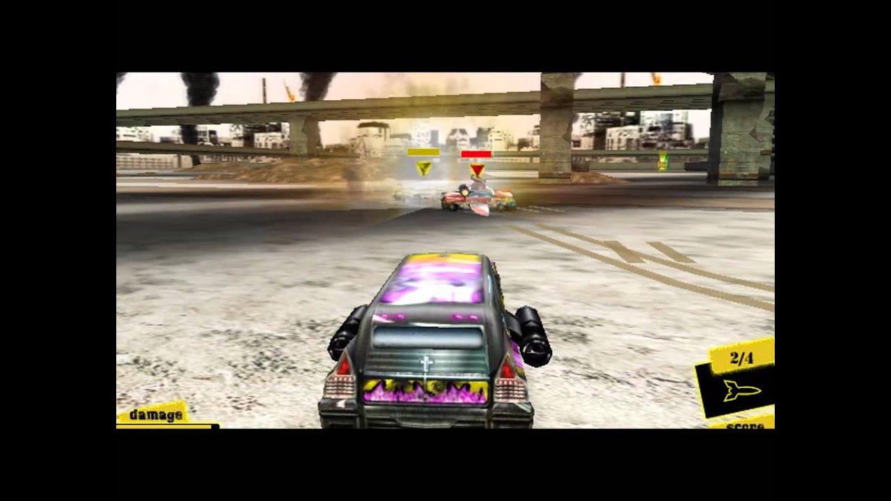 3D Action Games - Page 1 - Online 3D Games